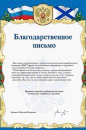Бирюков Д.С.